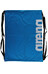 arena Fast Mesh Sports Bag royal team